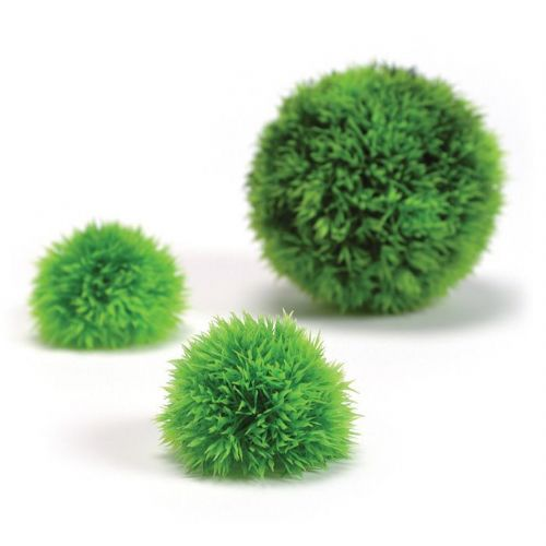 Biorb Aquatic Topiary Moss Balls